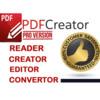 Thumbnail PDF Editor Pro Reader Creator Converter For Windows
